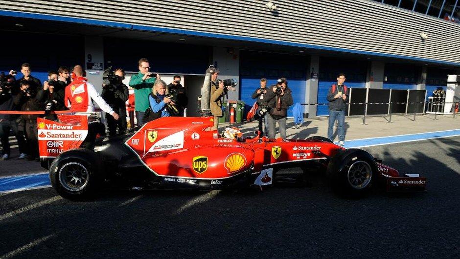 f1-2014-ferrari-vise-podium-a-melbourne-3591796