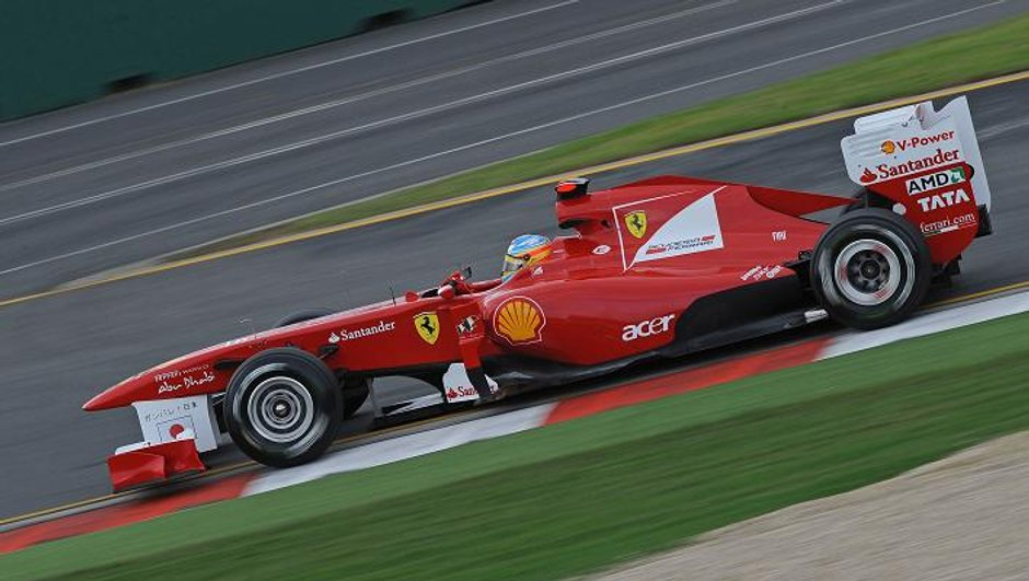 formule-1-2011-mclaren-red-bull-tete-aux-essais-gp-d-australie-2701279
