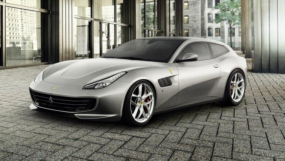 mondial-de-l-auto-2016-ferrari-annonce-gtc4-lusso-t-equipee-d-un-moteur-v8-0866271