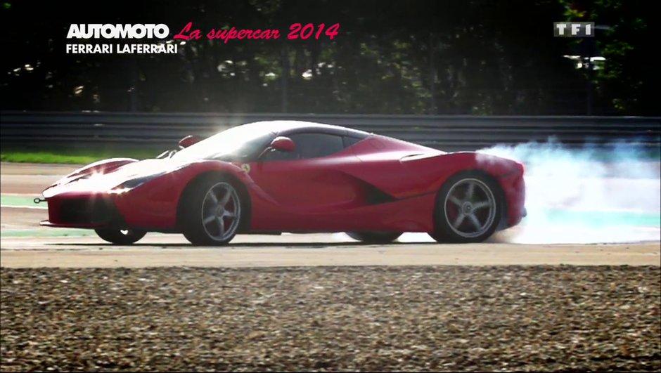 sondage-voici-5-voitures-preferees-francais-2014-0548542