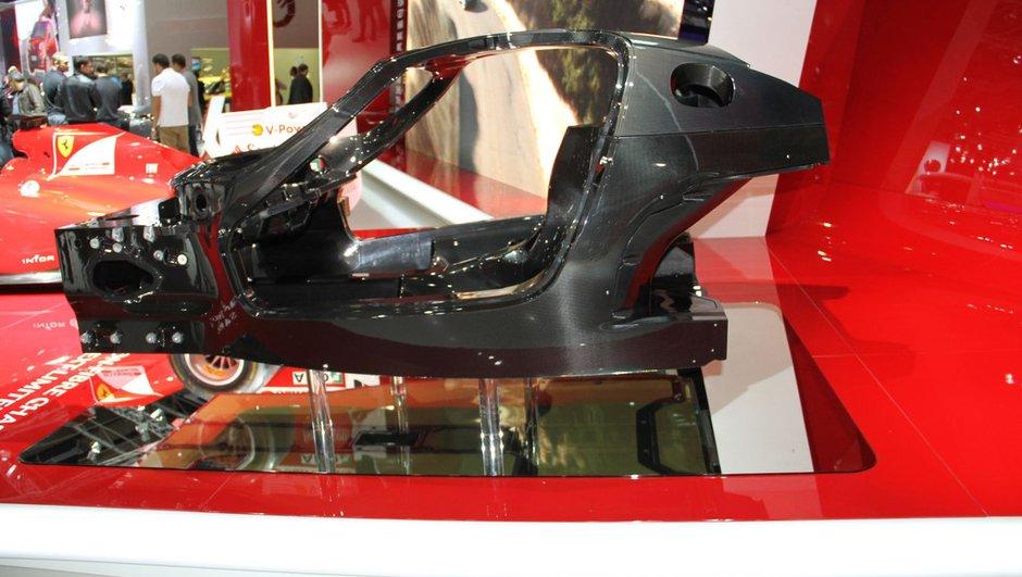 mondial-de-l-auto-2012-future-ferrari-f150-filigrane-1530798