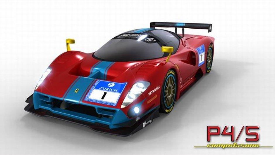 ferrari-p4-5-aux-24-heures-nuerburgring-2011-6643570