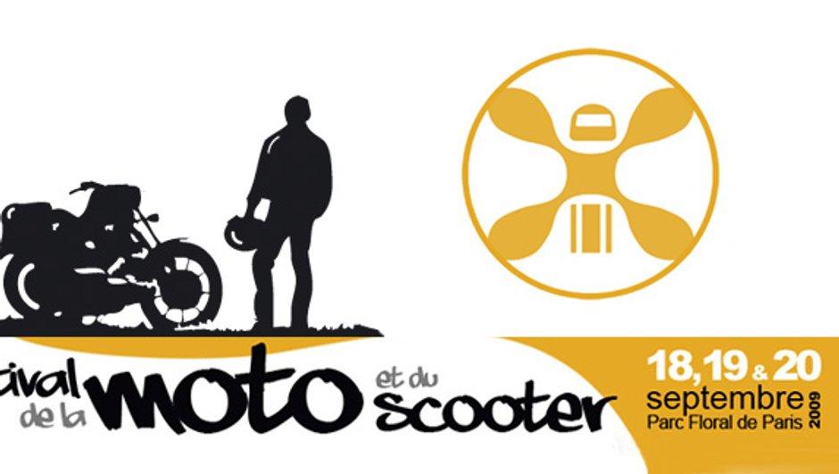 festival-de-moto-scooter-0041768