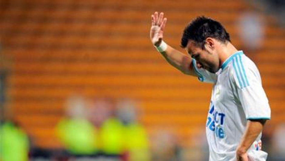 om-moscou-0-1-ligue-champions-marseille-dechante-4209605