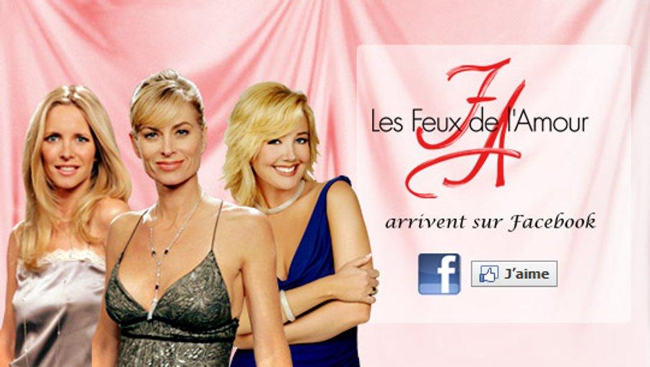 feux-de-l-amour-arrivent-facebook-4140755