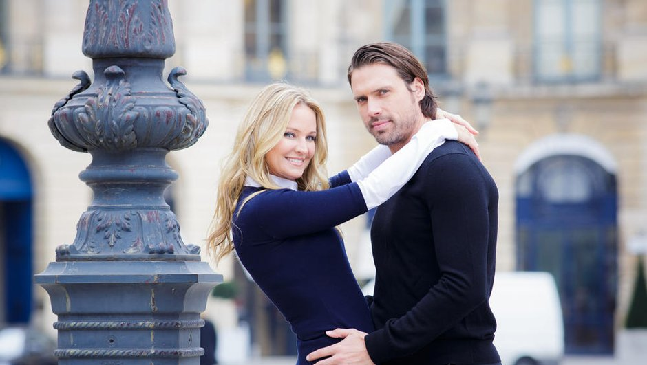 rencontre-sharon-case-joshua-morrow-feux-de-l-amour-6067182
