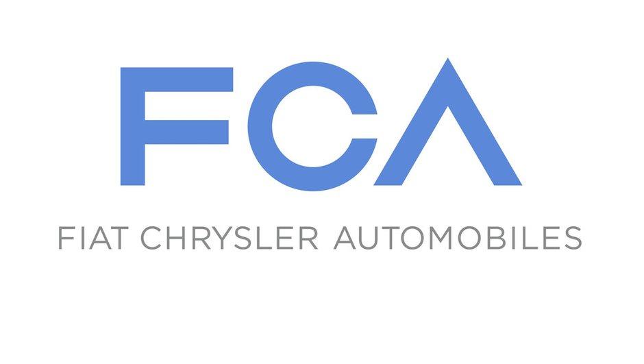 Historique : FIAT devient le groupe Fiat Chrysler Automobiles