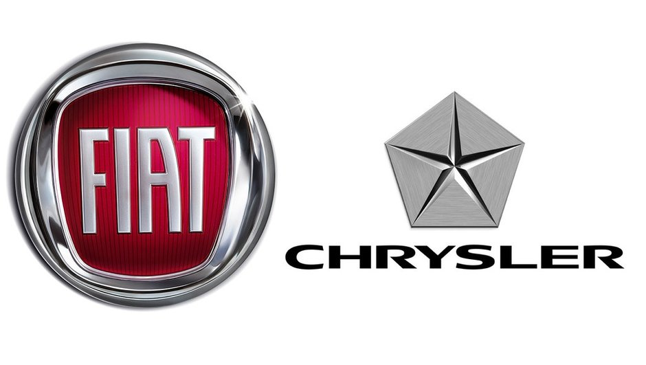 FIAT absorbera prochainement Chrysler pour 2,65 milliards d'euros