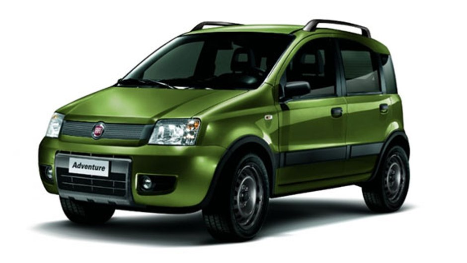 fiat-panda-4x4-adventure-micro-baroudeuse-5991085