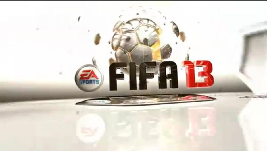 jeu-concours-fifa-13-liste-gagnants-2616245