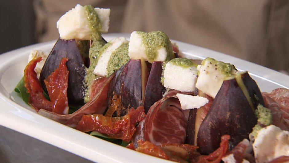 salade-de-figues-a-l-italienne-7905151
