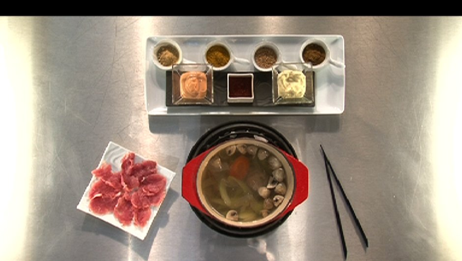 filet-de-porc-shabu-shabu-8111135