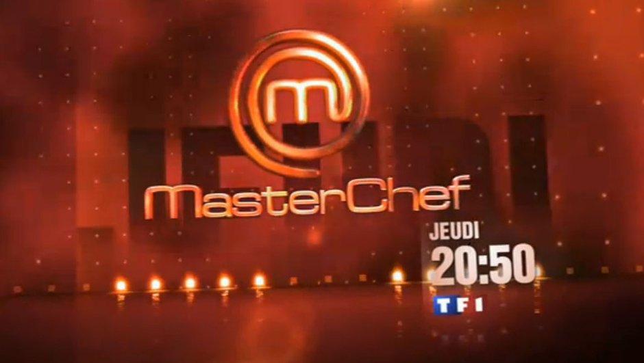 MasterChef : J-1 avant la finale
