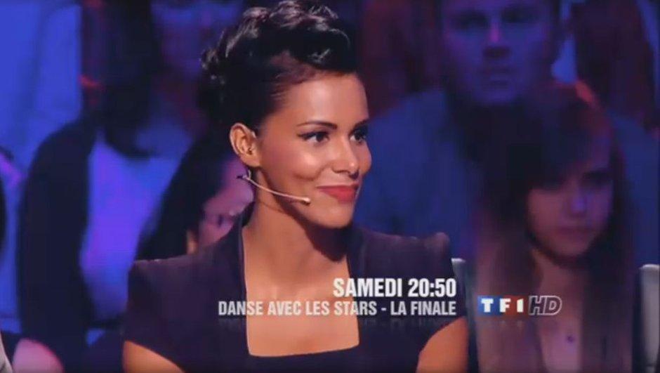 danse-stars-c-fi-na-soir-1610177
