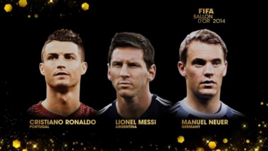 ballon-d-or-r-ronaldo-messi-neuer-finalistes-5892866