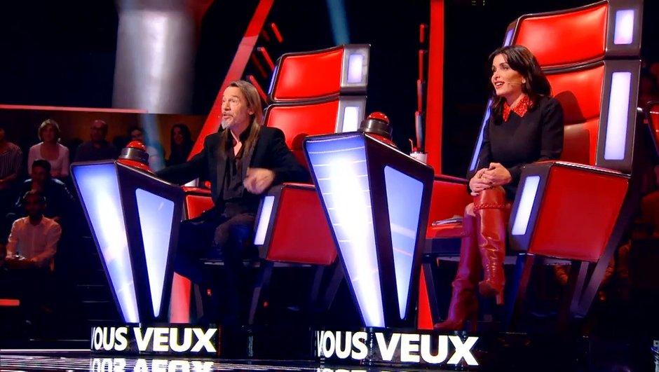 the-voice-4-images-revivez-5eme-soiree-auditions-a-l-aveugle-3756330