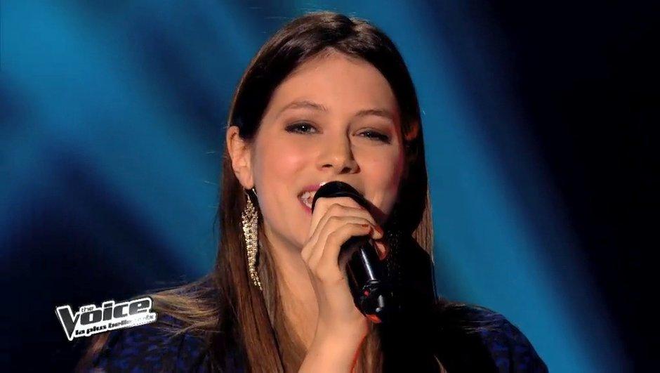 the-voice-3-l-hymne-a-l-amour-de-florence-coste-a-enchante-jenifer-6521678