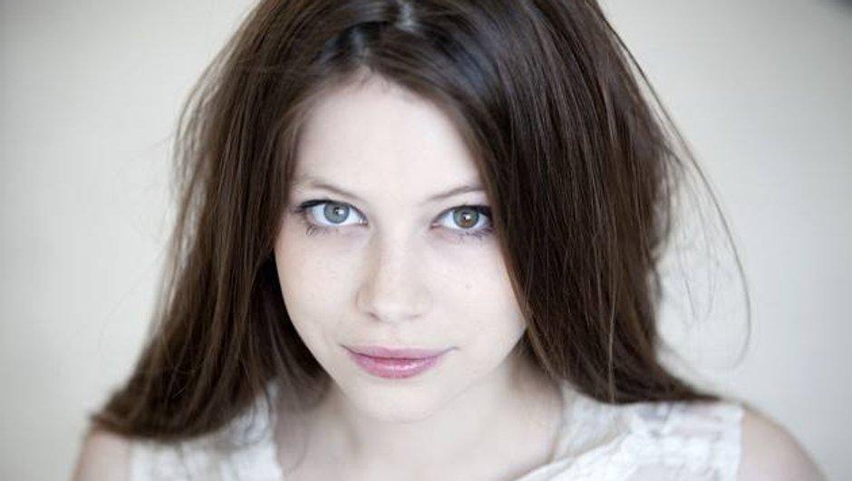 Florence Coste (The Voice 3) joue un rôle dans Section de recherches