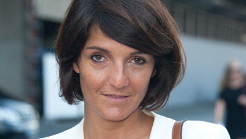 Florence Foresti : de retour sur scène en septembre