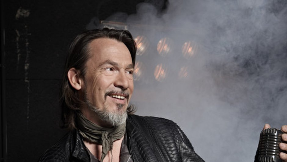 the-voice-florent-pagny-espere-travailler-personnalite-talents-video-9673020
