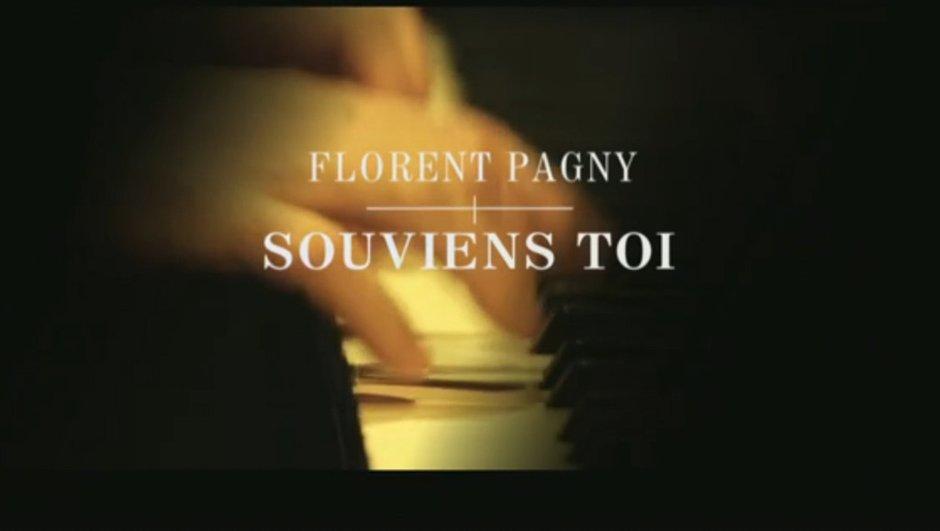 florent-pagny-livre-souviens-toi-3eme-extrait-de-nouvel-album-8162962