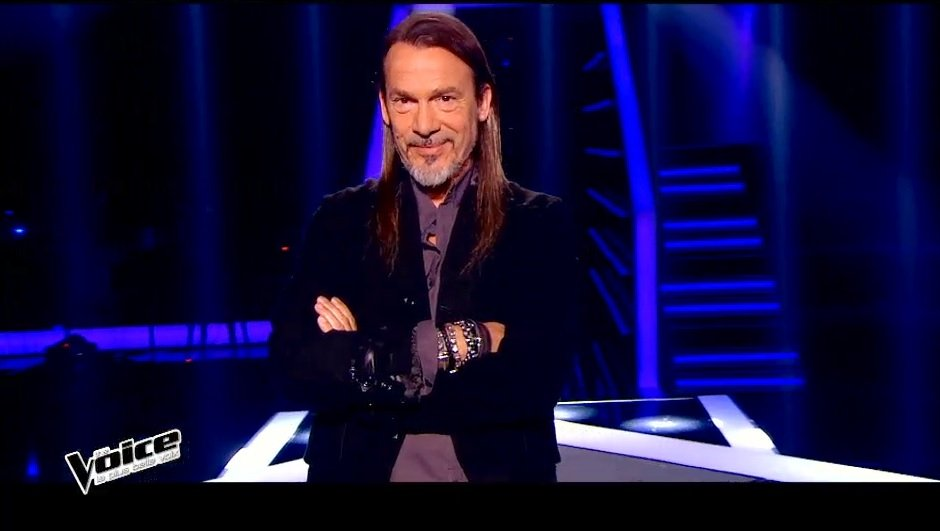 the-voice-4-team-pagny-anne-sila-grande-favorite-face-a-camille-lellouche-demi-finale-1840363