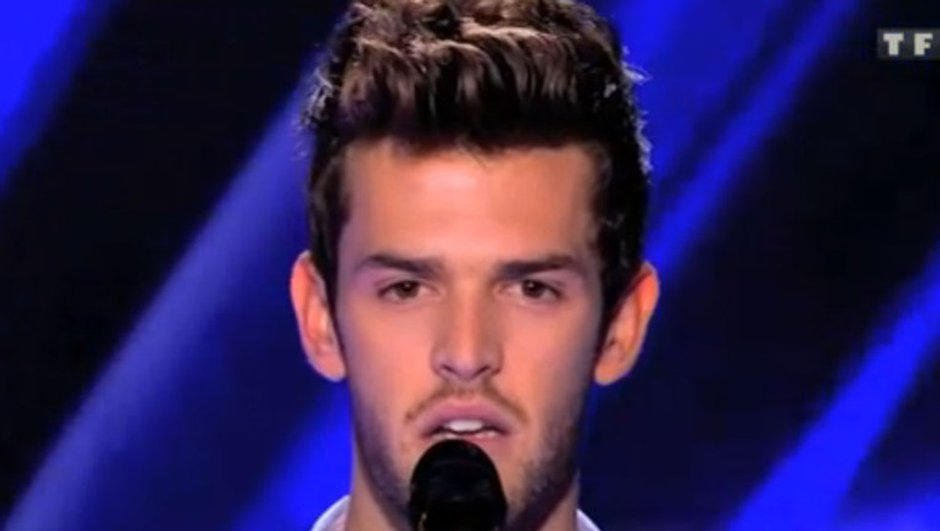 the-voice-florent-torres-reprend-sois-tranquille-d-emmanuel-moire-0249205