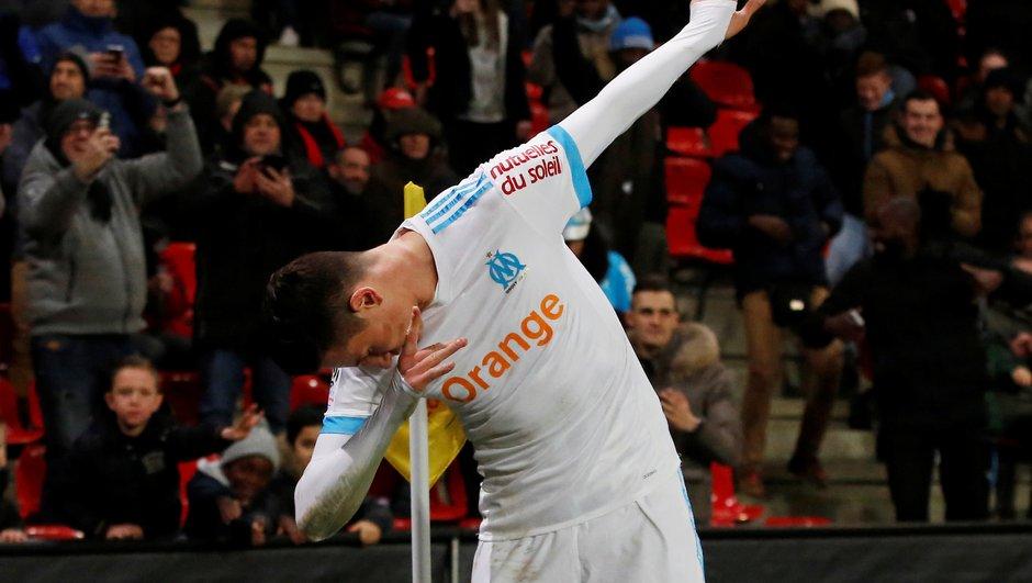 Ligue Europa : les destins similaires de Lyon et Marseille