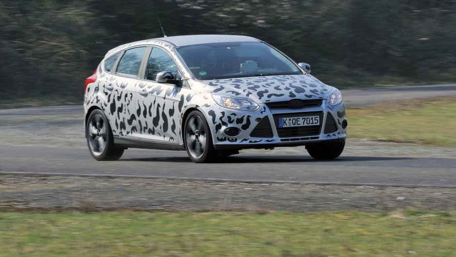 ford-focus-st-peaufine-developpement-nuerburgring-8658663