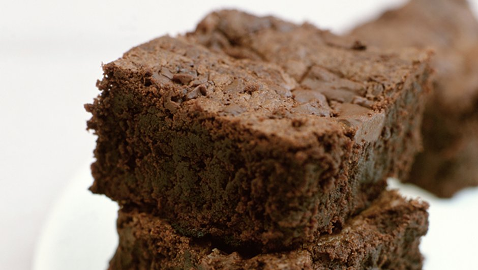faire-ne-louper-fondant-chocolat-2053425