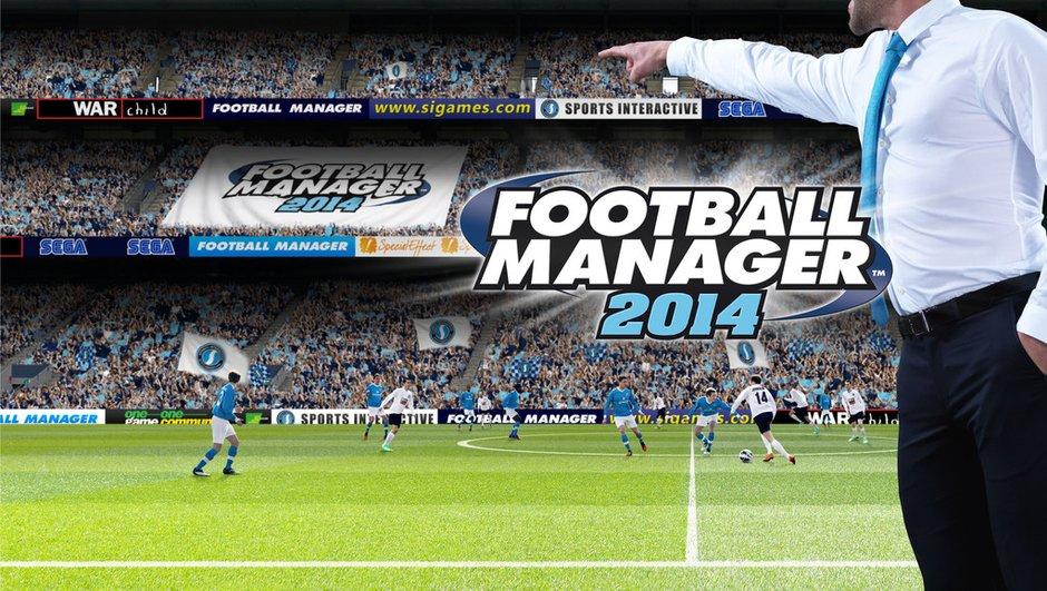 clubs-vont-recruter-joueurs-via-football-manager-8946498