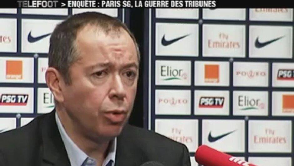 Tirage au sort Europa League : Le PSG pas verni, Lille s'en sort bien