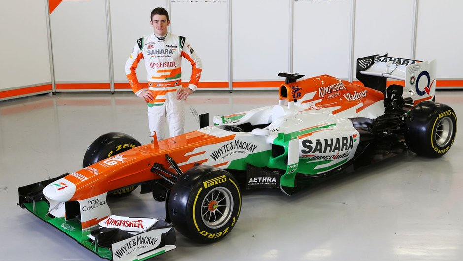 f1-2013-force-india-presente-vjm06-confirme-di-resta-5999217