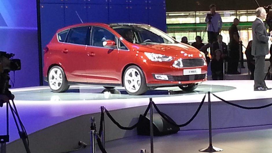 mondial-de-l-automobile-2014-ford-c-max-restyle-un-monospace-plus-elegant-3340964
