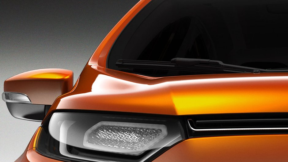 ford-ecosport-2012-un-1er-teaser-photo-petit-crossover-5988512
