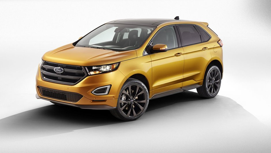 ford-edge-2015-crossover-americain-photos-video-officielles-6562142