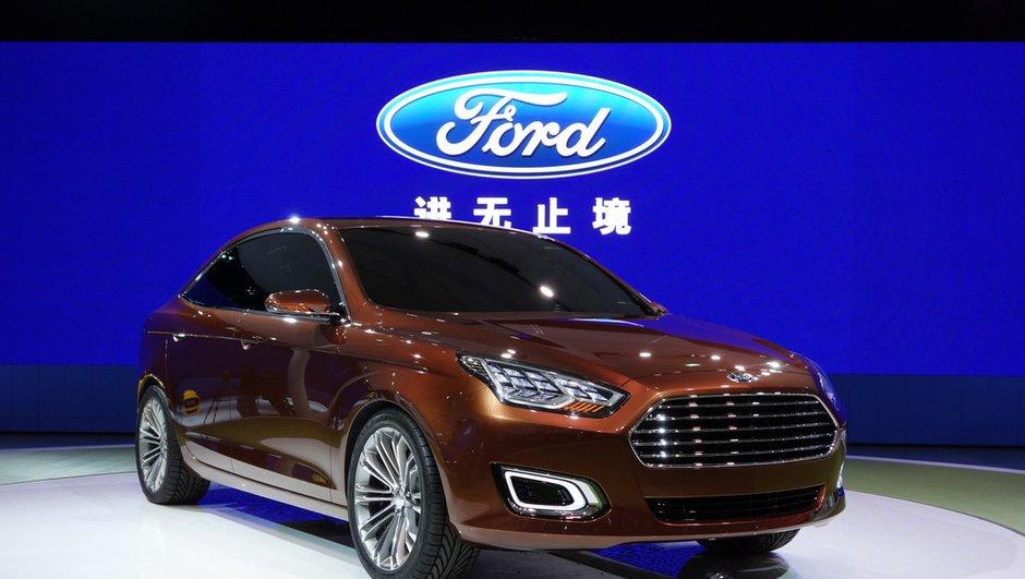 salon-de-shanghai-2013-ford-escort-concept-retour-d-une-ancienne-3545850