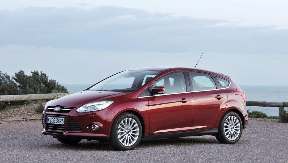 ford-focus-voiture-plus-vendue-monde-4099734