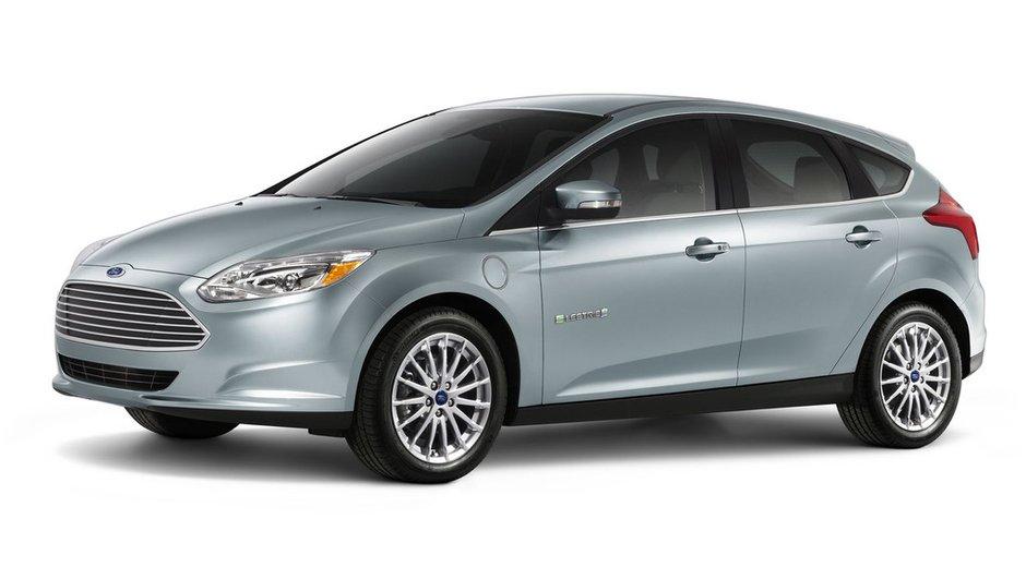 ford-lancera-13-voitures-hybrides-electriques-d-2020-9342048
