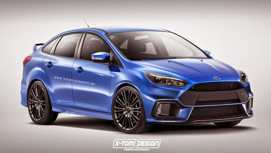 ford-focus-rs-2015-compacte-deja-imaginee-version-berline-break-9360990