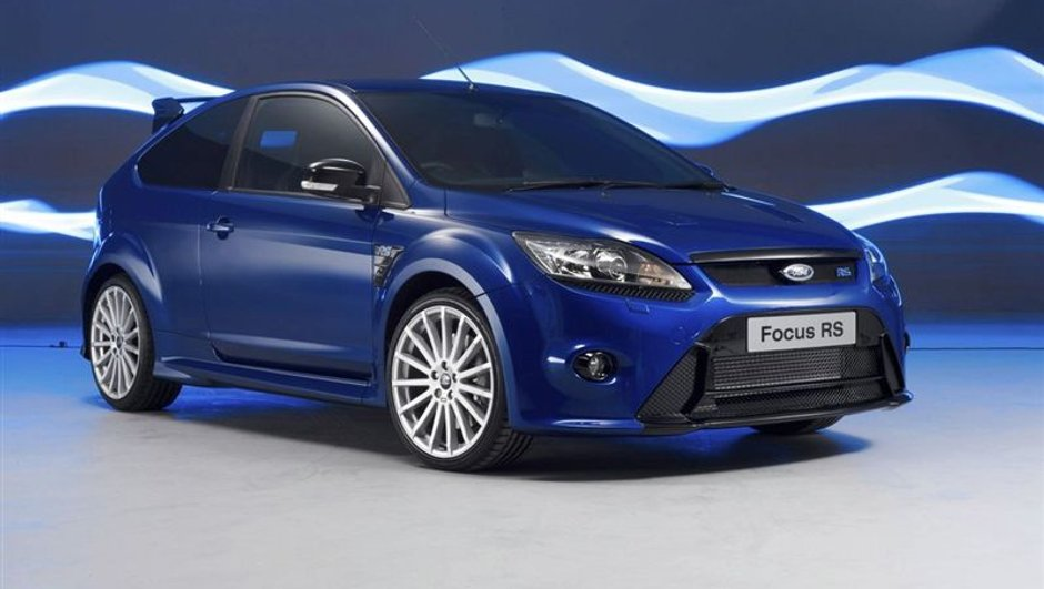 ford-focus-rs-puissance-3845862