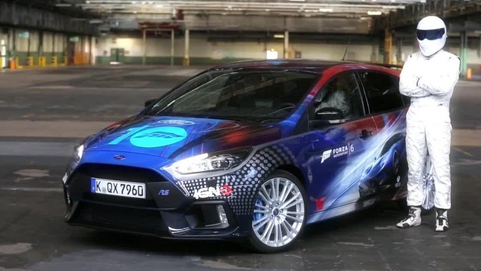 jeux-video-une-ford-focus-rs-forza-a-gamescom-1914197