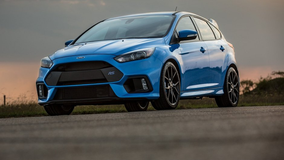 hennessey-offre-410-chevaux-a-ford-focus-rs-7014978