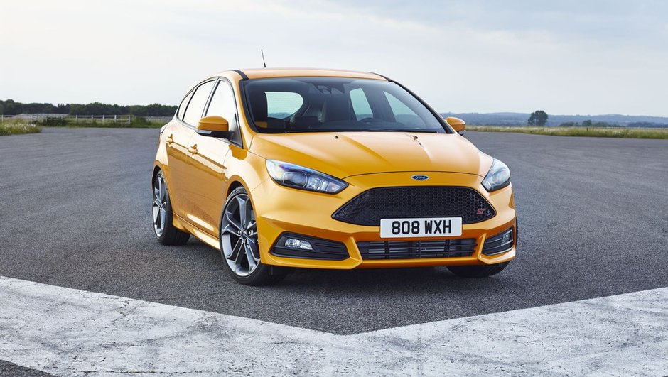 ford-focus-st-2015-un-nouveau-facies-une-version-diesel-8441203