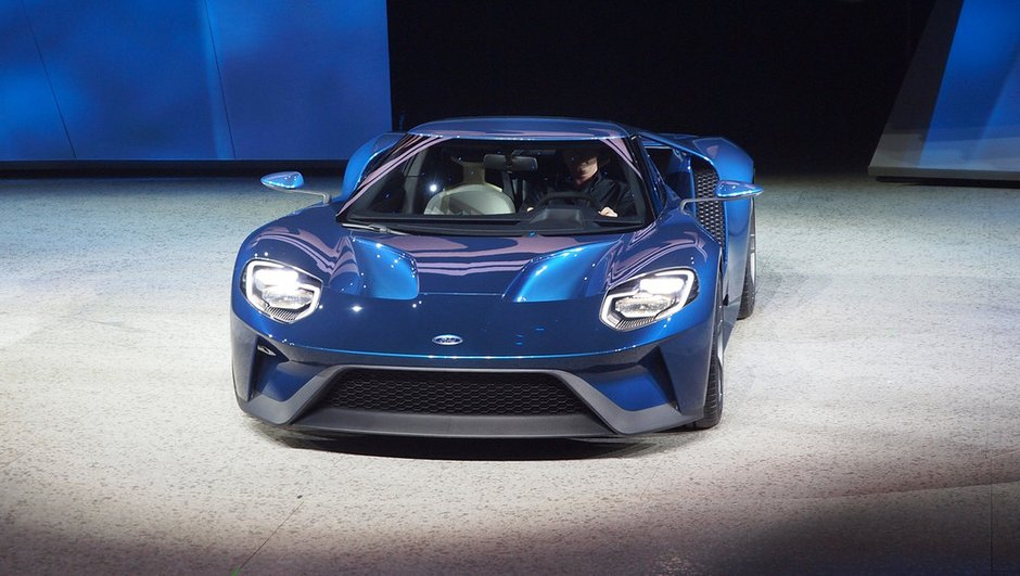ford-raconte-naissance-de-ford-gt-0460520