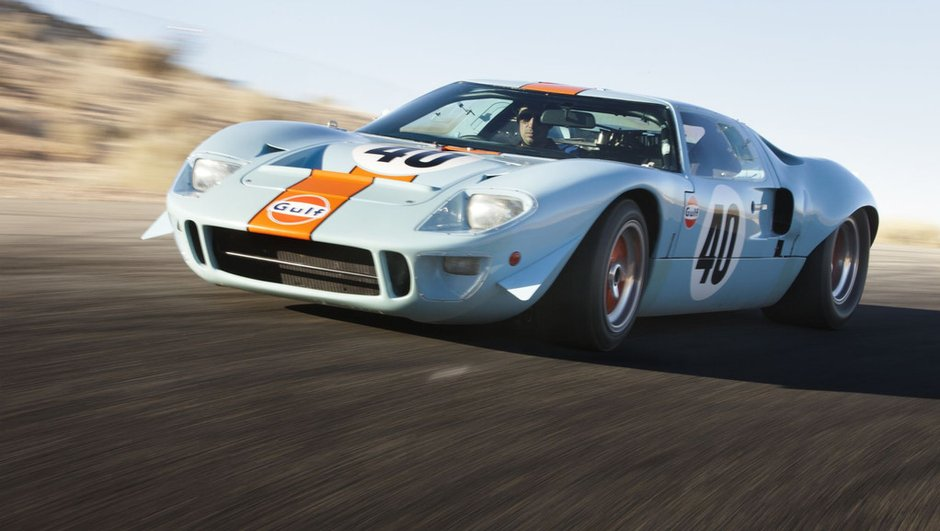 encheres-monterey-2012-une-ford-gt40-record-a-8-9-millions-d-euros-3480823