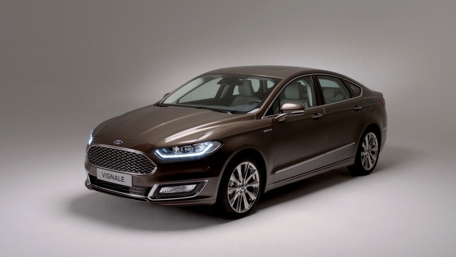 ford-mondeo-vignale-2015-de-gamme-selon-l-americain-6592424