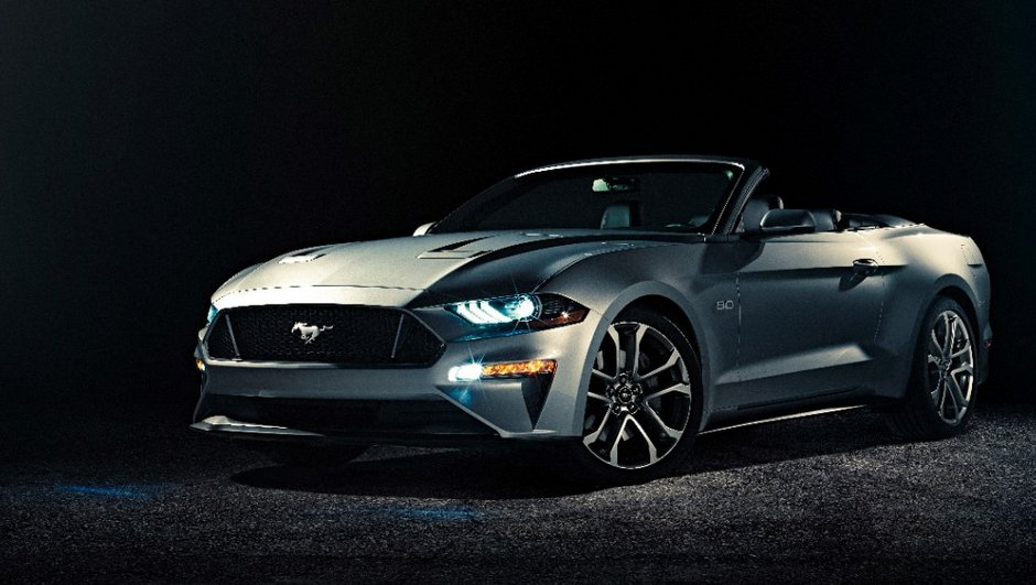 nouvelle-ford-mustang-2017-tour-cabriolet-8823668