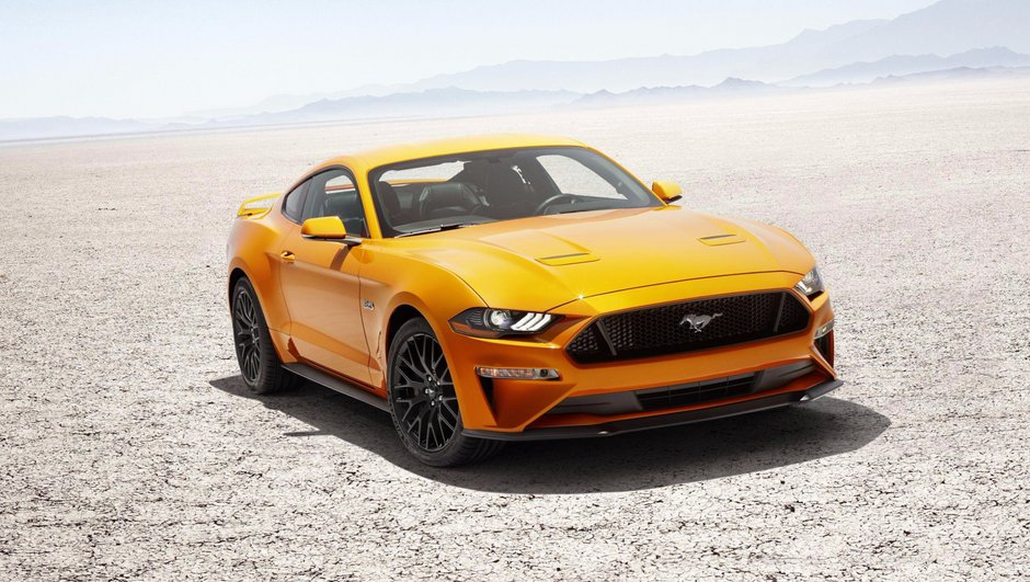 ford-mustang-2017-video-photos-infos-officielles-7658981