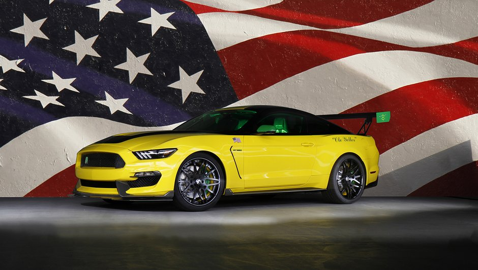 ford-presente-mustang-gt350-ole-yeller-0911486